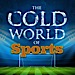 The Cold World of Sports Podcast on Riffopolis