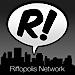 Riffopolis News