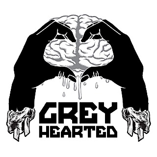 Grey Hearted : Do We Still Need God?