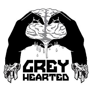 Grey Hearted : Do We Still Need God?