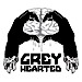 Grey Hearted Podcast on Riffopolis
