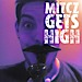 Mitcz Gets High Podcast on Riffopolis